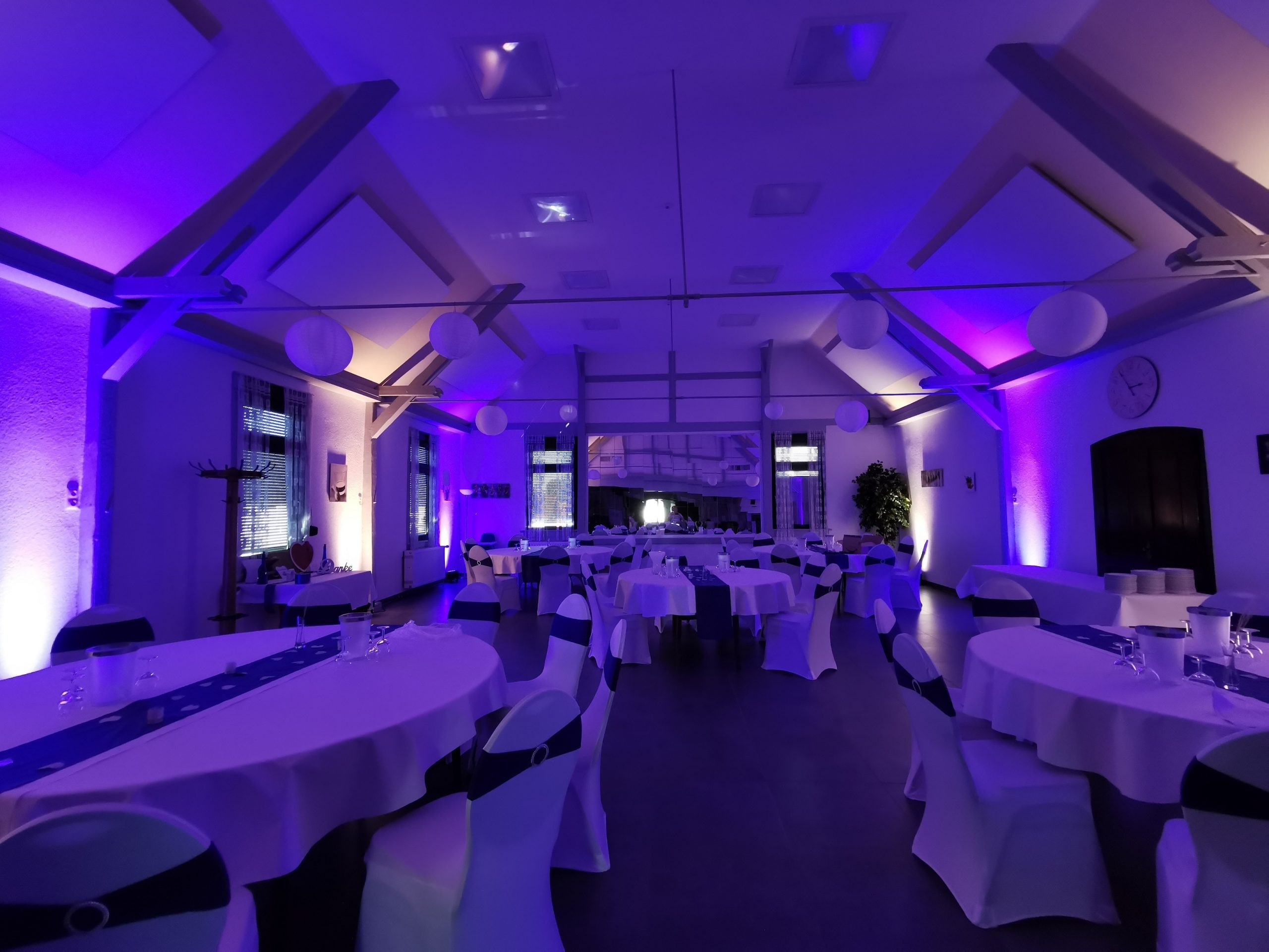 Gaststätte Alt Oberau