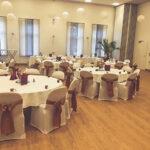 Kulturforum Hochtaunus Weilrod